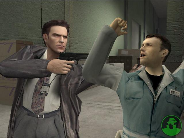 Max Payne 2: The Fall of Max Payne 4fa6c9c7cdc388ed13e85887