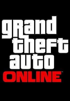 Rockstar anuncia el atraco de GTA Online Diamond Casino 10
