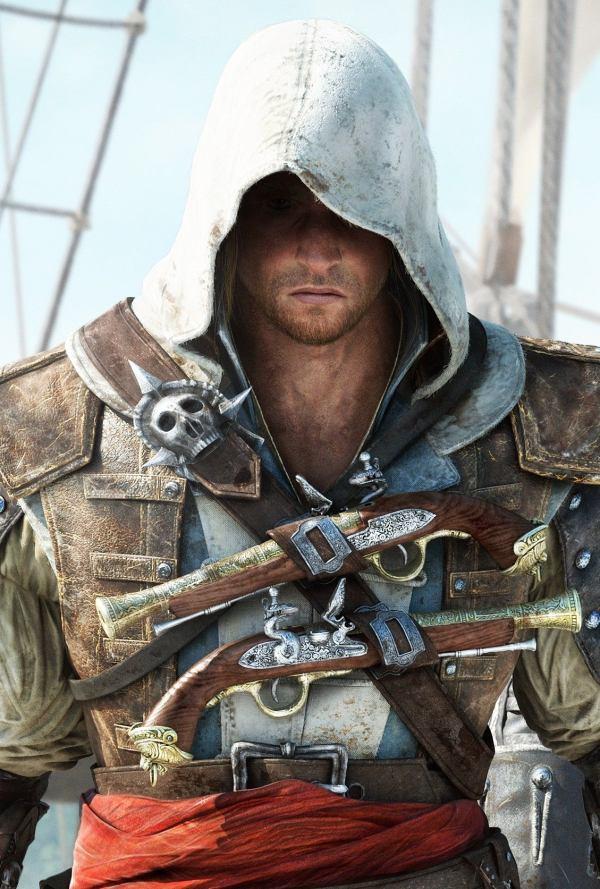 PlayStation 4 (PS4) Games, Wikis, Cheats, News, Reviews ...