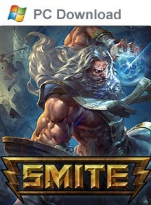 smite pcdl ver3jpg 885ea9.jpg?width=96&fit=bounds&height=96&quality=20&dpr=0