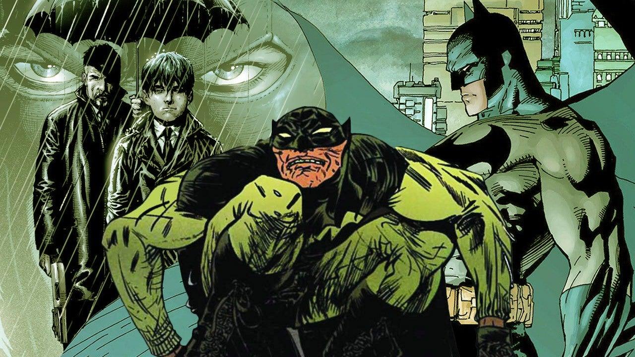 Image result for best batman pictures