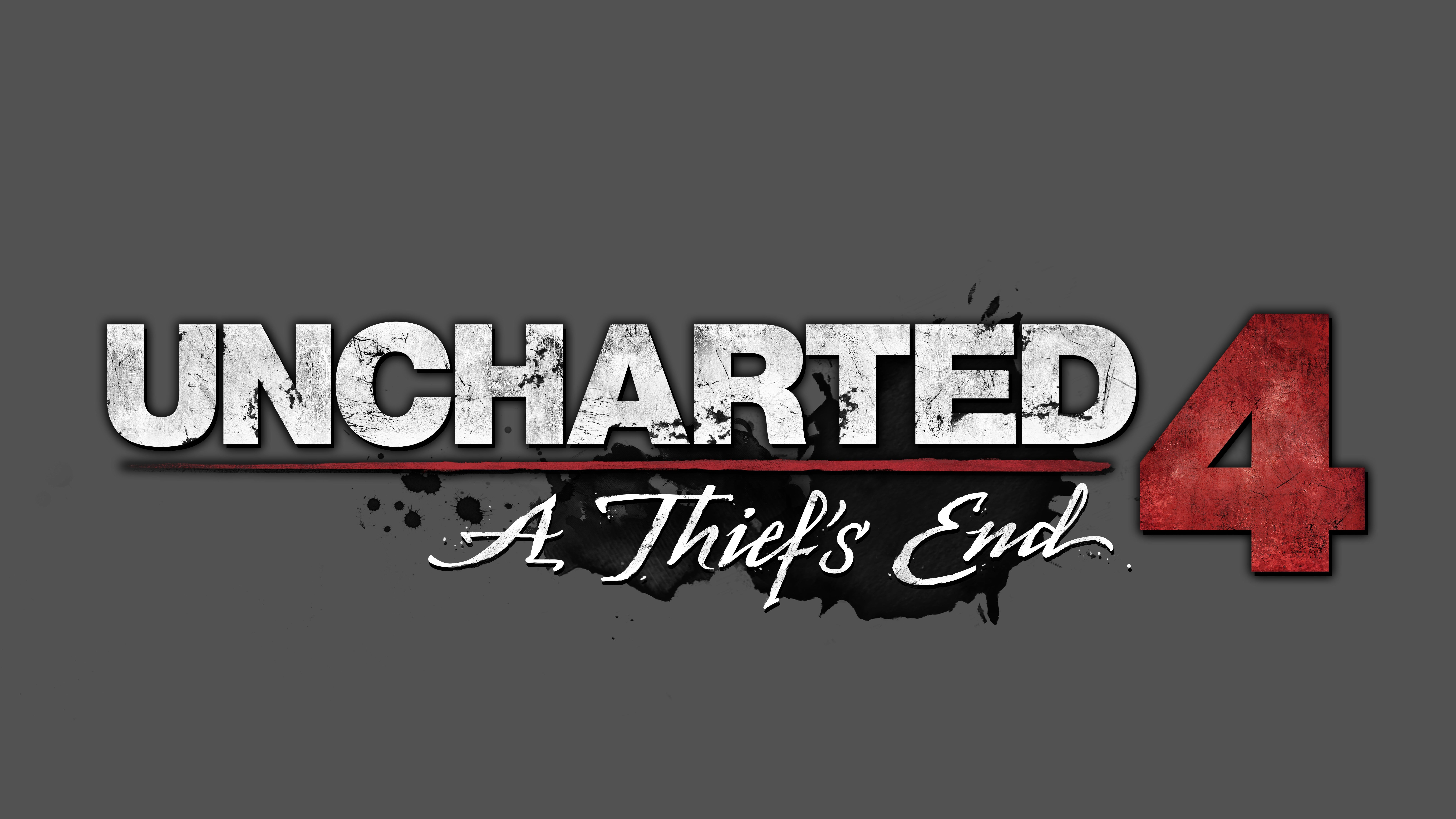 Uncharted 4 A Thiefs End Screenshots Pictures Wallpapers PlayStation 4 IGN