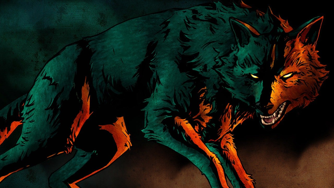 The Wolf Among Us Episode 5 Cry Wolf Review IGN