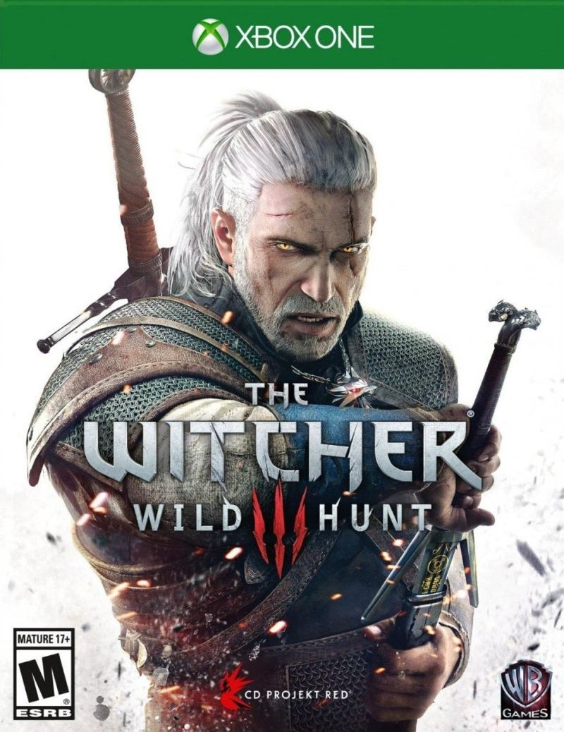 thewitcher3xboxone1jpg 7c5503.jpg?width=96&fit=bounds&height=96&quality=20&dpr=0