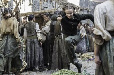 REVIEW: Game of Thrones – Season 6, Episode 8