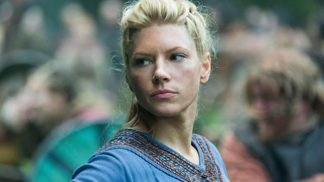 Image result for vikings two journeys
