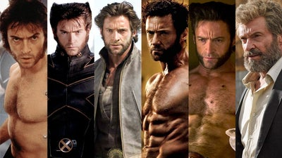 Logan  Untangling Wolverine s Complicated X Men Movie Timeline   IGN Logan  Untangling Wolverine s Complicated X Men Movie Timeline