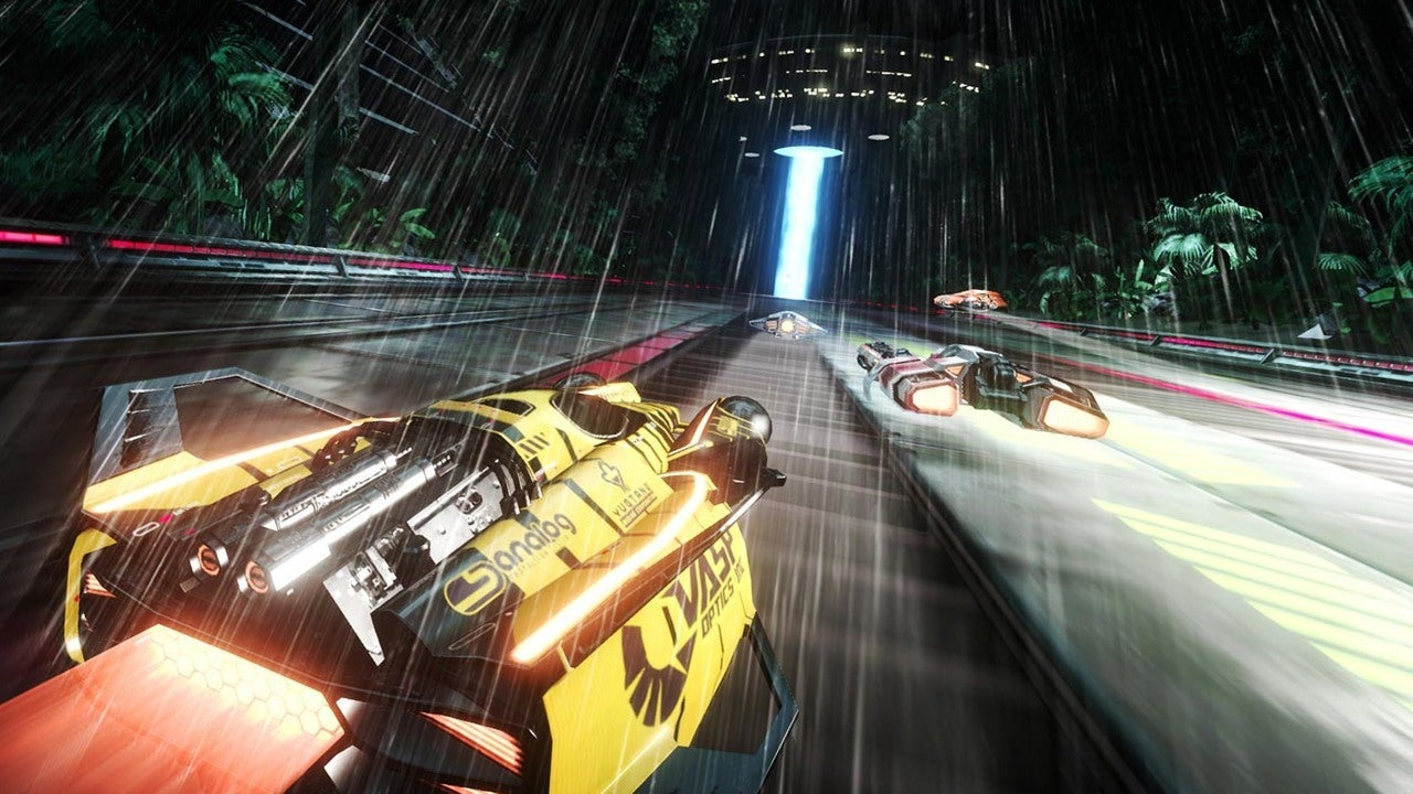 Image result for Fast RMX