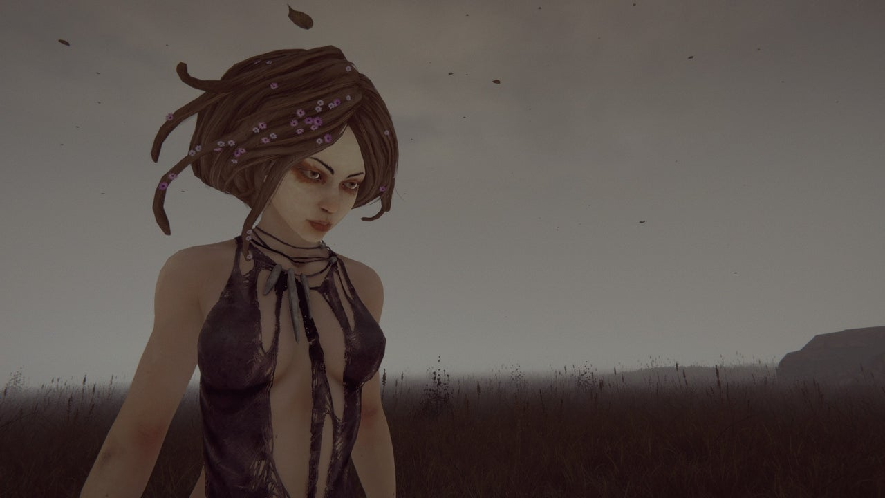 Pathologic Free Standalone Demo For Bizarre Psychological