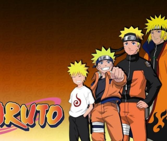 End Of An Era The Very Last Naruto Shippuden Episode Aired Yesterday Watch All 500 Episodes On Crunchyroll