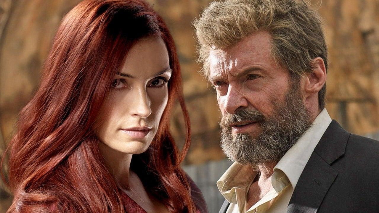 Logan Director James Mangold Reveals Jean Grey Deleted