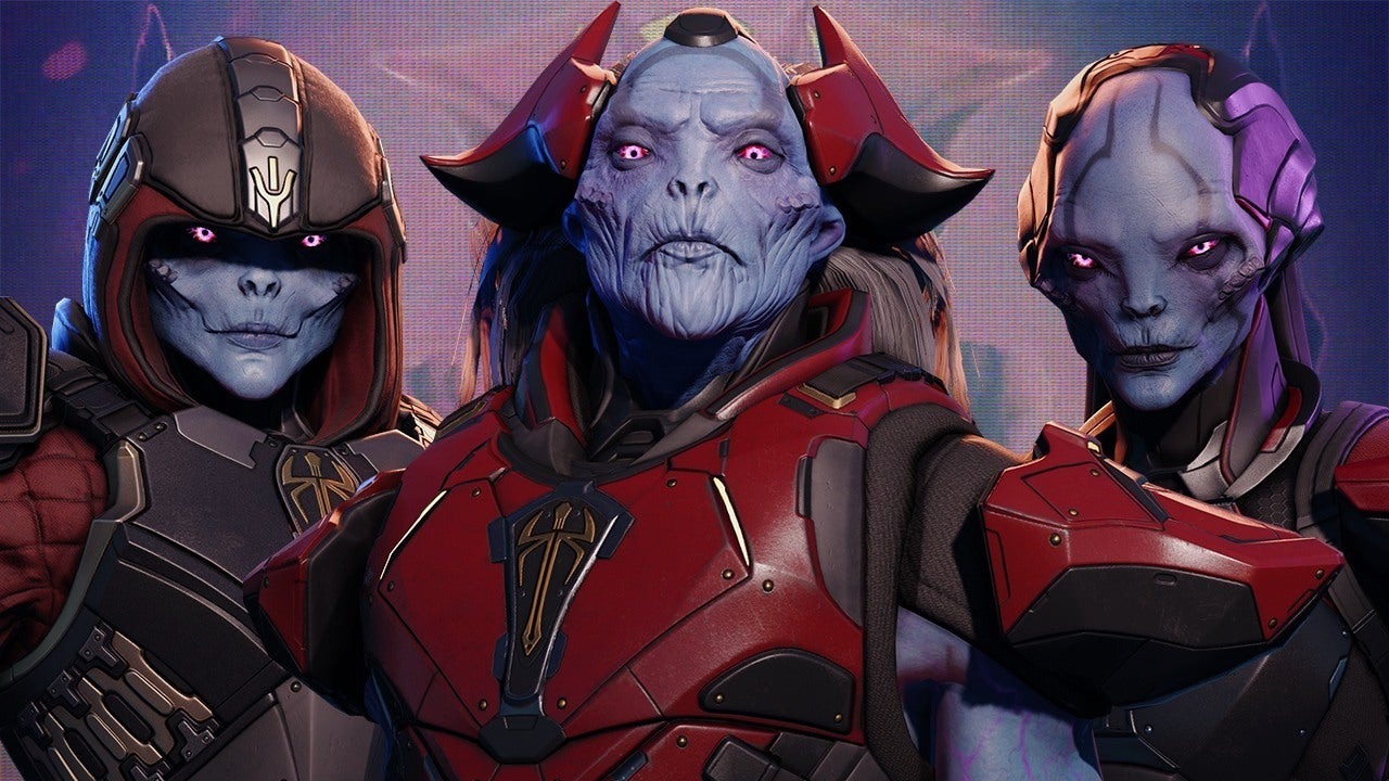 How XCOM 2 War Of The Chosen Ramps Up Threats And Options
