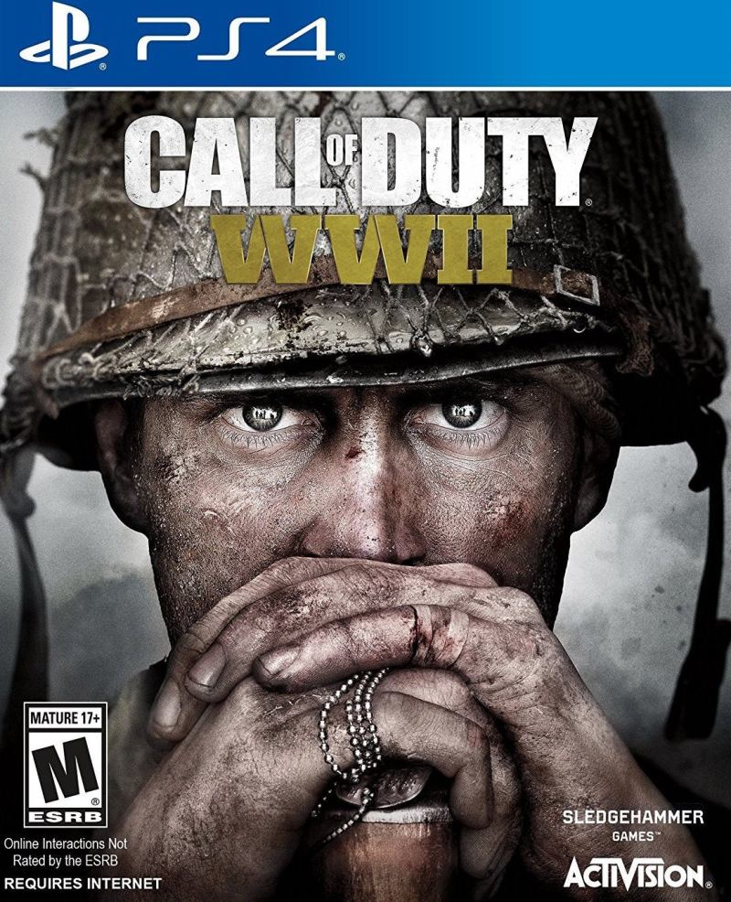 call of duty ps4 esrb 1507147316962.jpg?width=96&fit=bounds&height=96&quality=20&dpr=0
