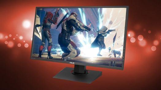 Best FreeSync Gaming Monitors 2020: Top Gaming Displays for AMD GPUs