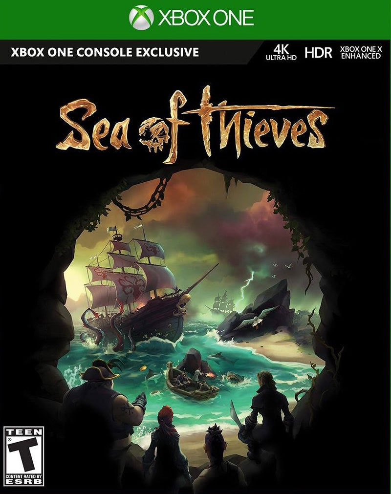 sea of thieves esrb 1515006675155.jpg?width=96&fit=bounds&height=96&quality=20&dpr=0