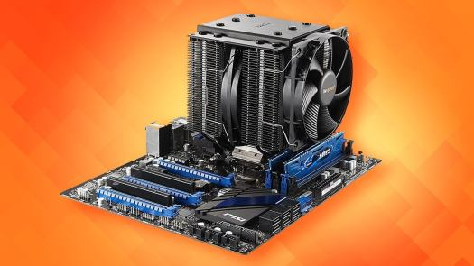 Best CPU Coolers 2020: Air and Liquid Coolers for Your PC