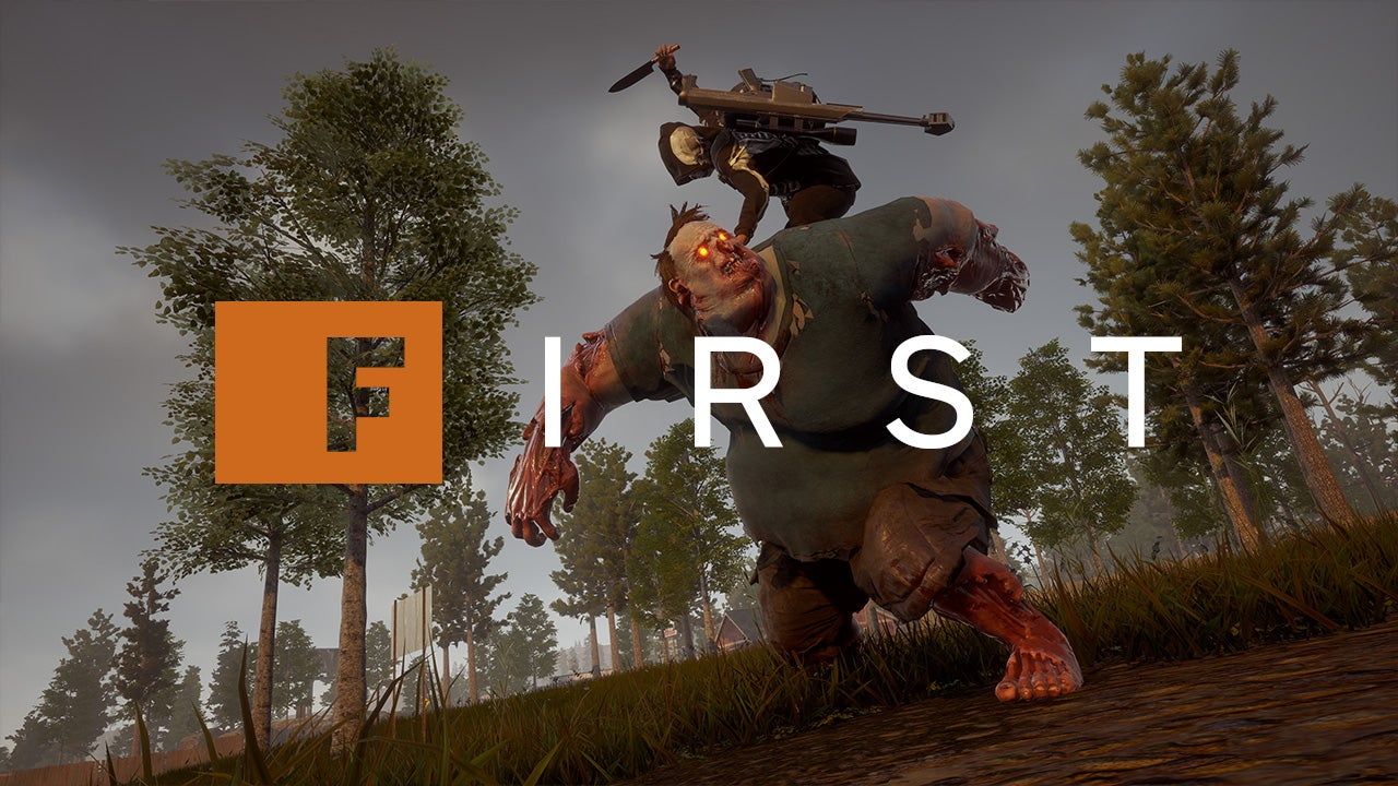 State Of Decay 2 Exploring The New Survivors System 4K
