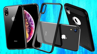 The Best IPhone XS Max Cases IGN