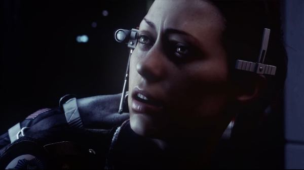 Exclusive Alien: Isolation Trailer Announces Digital ...