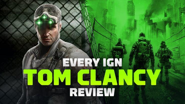 Tom Clancy's Ghost Recon Breakpoint Review en progreso 2