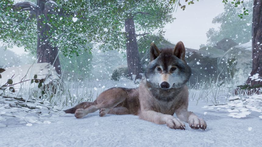 Planet Zoo – PC Game Review