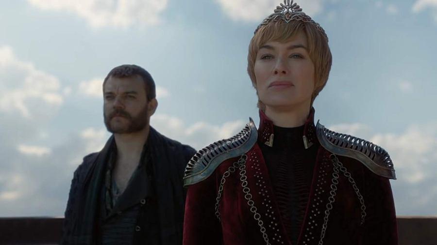 Αποτέλεσμα εικόνας για game of thrones season 8 episode 4