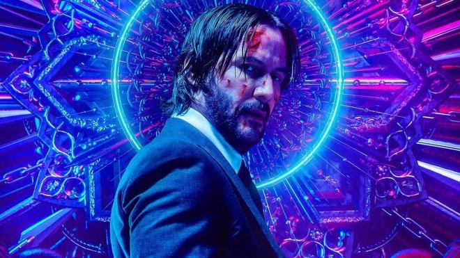 johnwickchapter3-blogroll-1557343746903 New Release Dates for Matrix 4, Godzilla vs. Kong and More | IGN