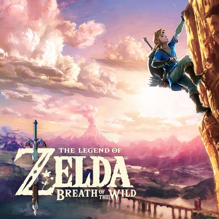 legend of zelda breath of the wild   button 1559683061451.jpg?width=96&fit=bounds&height=96&quality=20&dpr=0