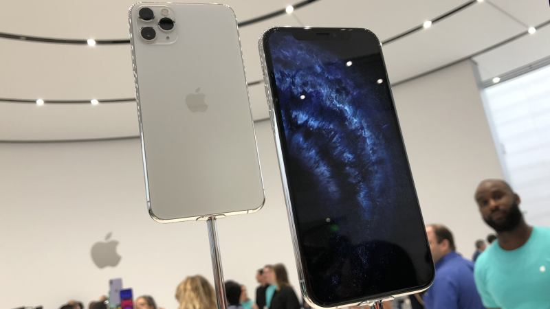 iphone 11 pro hands on blogroll 1568148611603