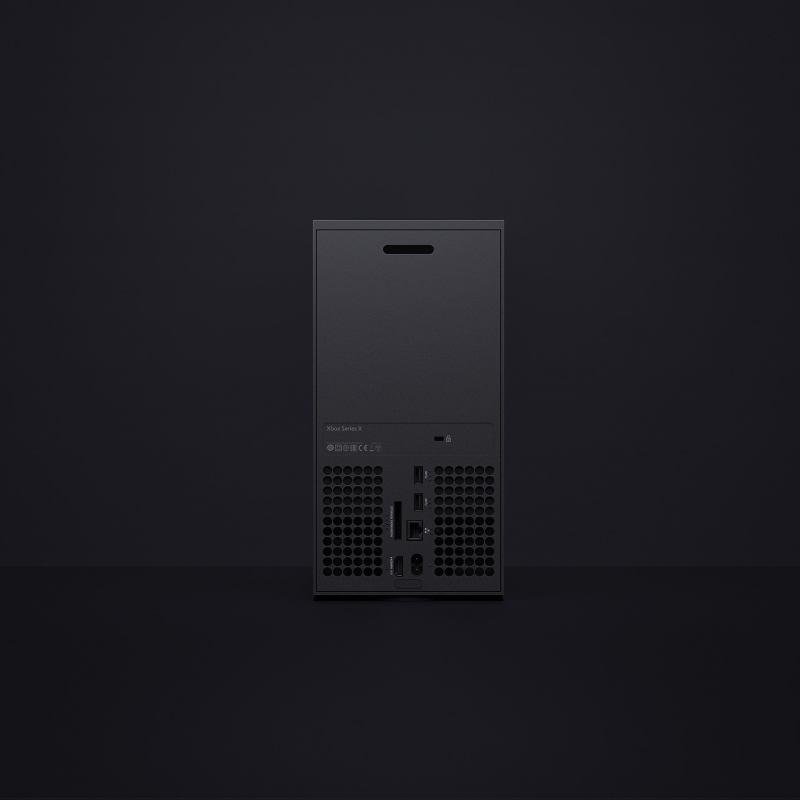 xboxseriesx tech ports mkt 1x1 rgb 1584362151081.jpg?width=888&crop=16%3A9&quality=20&dpr=0