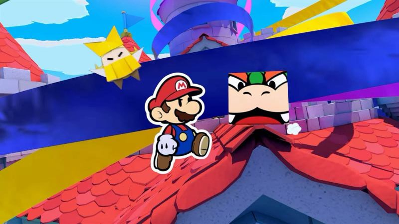 paper mario the origami king 1 1589462913359