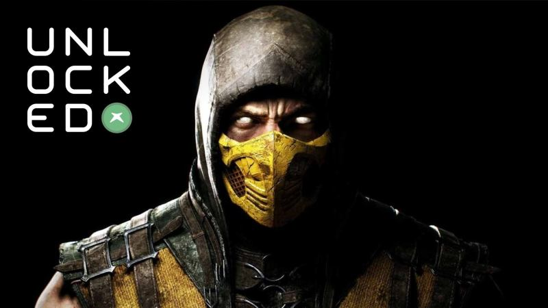 every ign mortal kombat review q881 1592346911751