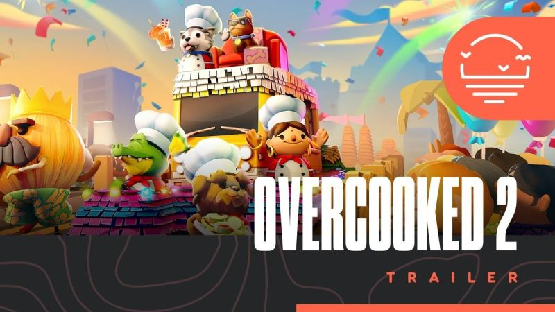 overcooked2 trailer blogroll 1592991197947