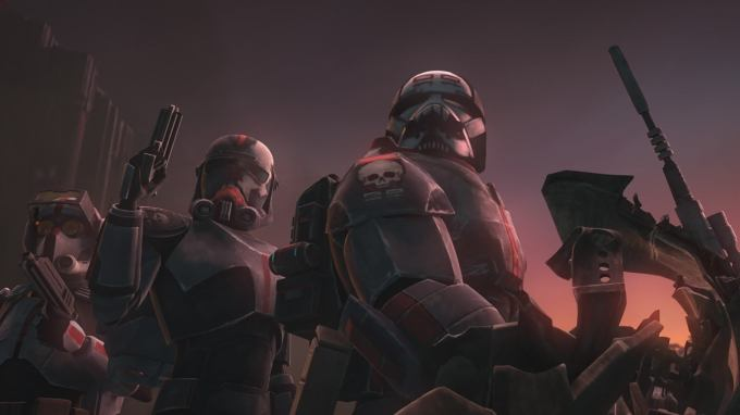 The Acolyte New Star Wars Disney Plus Series Takes Place During High Republic Era Ign