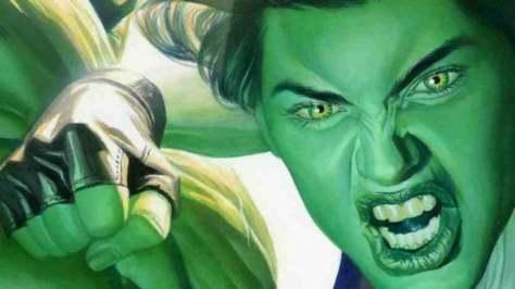 Marvel's She-Hulk Explained: Who Is Tatiana Maslany's MCU Character? - IGN