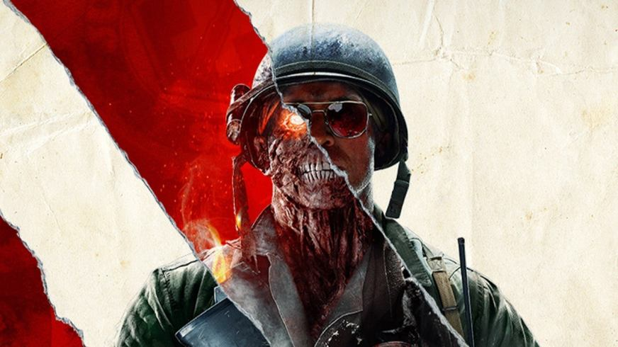 Call of Duty: Black Ops Cold War Zombies Review in ...