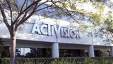Activision Blizzard Sued by California over 'Frat Boy Culture' and Sexual Harassment Allegations