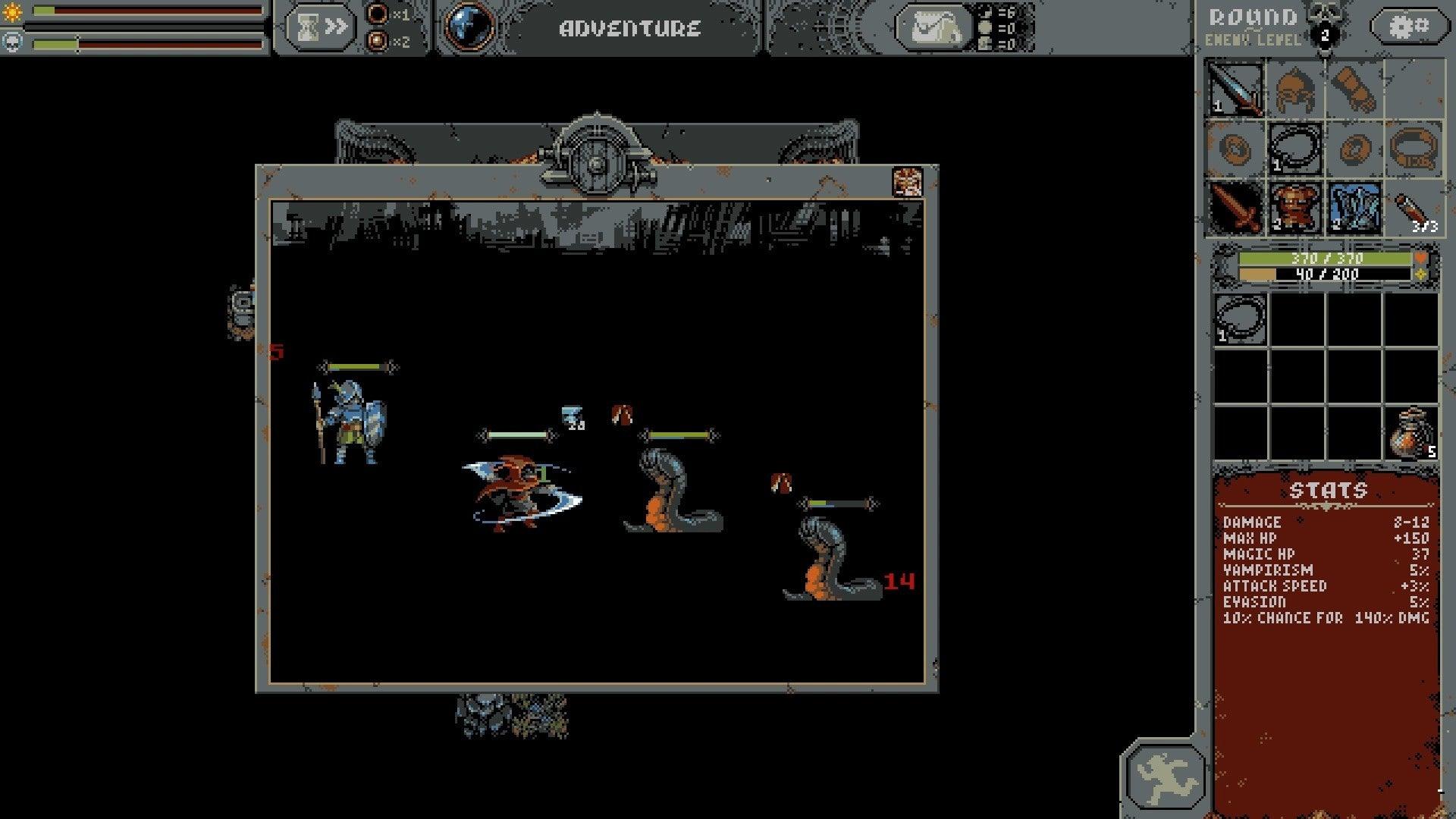 loop hero screen 3 1612486094379.jpg?width=888&crop=16%3A9&quality=20&dpr=0