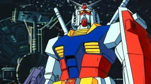 Netflix is shooting a Live-Action film about Gundam with Jordan Vogt-Roberts directing