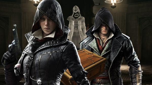 Assassin's Creed Syndicate - Tutti i segreti di Londra ...