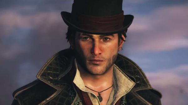 Assassin's Creed Syndicate - Jacob Launch Trailer - IGN Video
