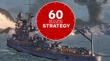 review World of Warships: A hit with Battleships in 60 Seconds