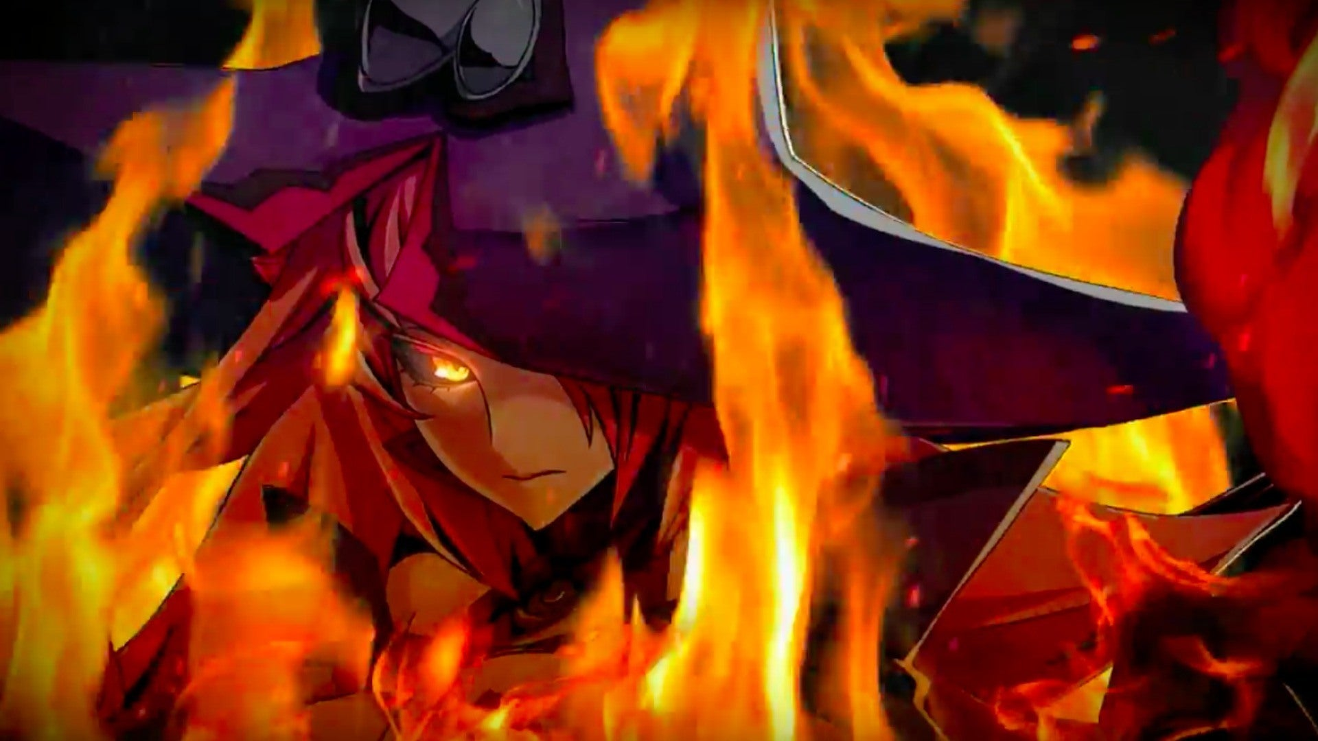 Image result for blazblue central fiction 1920x1080