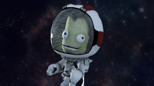Kerbal Space Program - Video Review - IGN Video