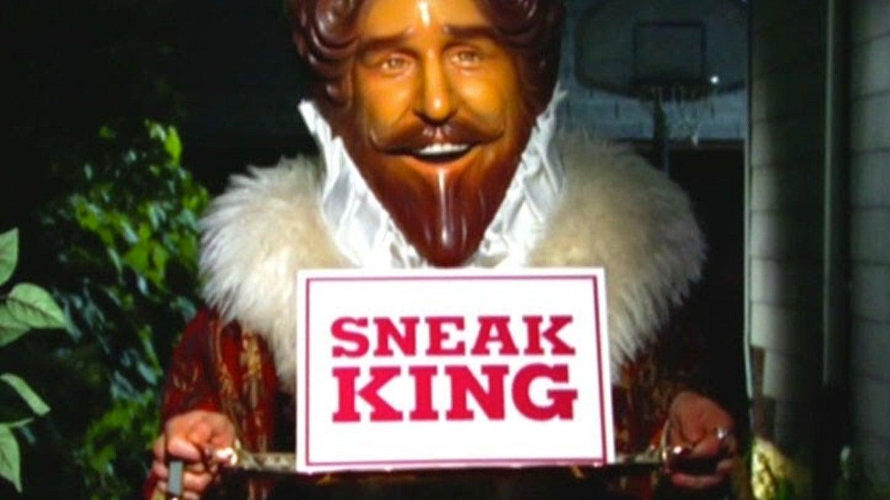 IGN Plays Sneak King IGN Video