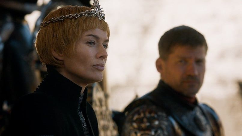 Game Of Thrones Season 5 Episode 7 English Subtitles Yify | Wajigame co