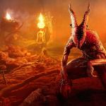 Agony - Welcome to Hell - Review