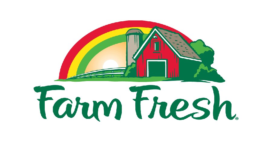 Farm Fresh Locations 23454