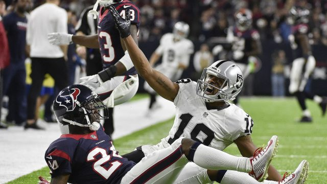 Police Tom Bradys Missing Super Bowl Jerseys Tracked To