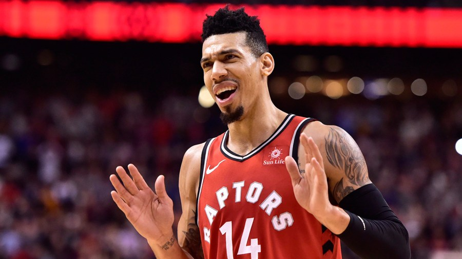 Image result for danny green